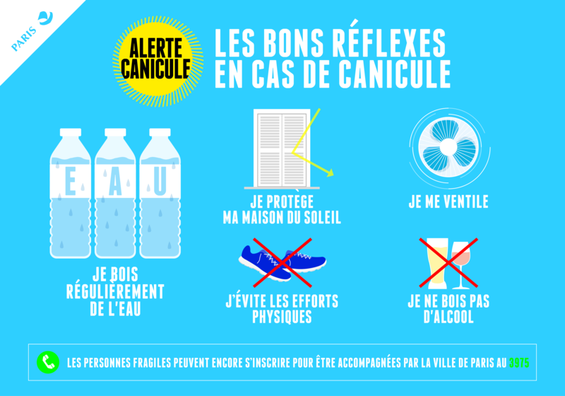 bons_gestes_canicule